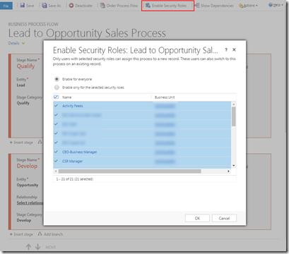 Dynamics-CRM-2016-BPF-Enable-Security-Roles